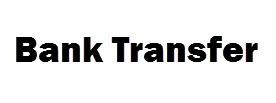 banktransferlogo