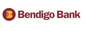 bendigologo