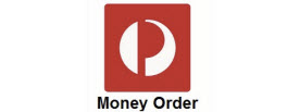 moneyorder-logo