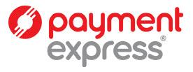 paymentx1
